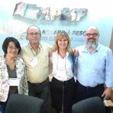 Pesquisa Inovativa na Pequena Empresa – 20 anos do PIPE na FAPESP
